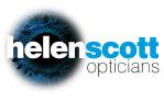 Helen Scott Opticians